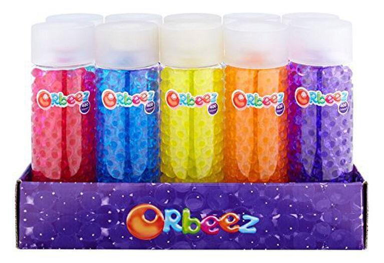 Orbeez Crush Grown Orbeez - Purple