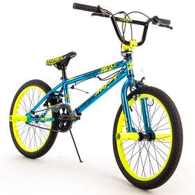 Huffy Revolt BMX Bike - 20 inch