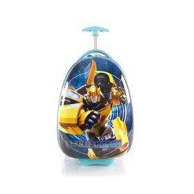 Heys Kids Luggage - Transformers
