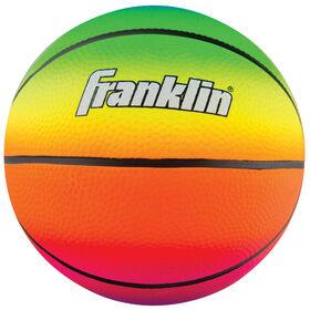"85"" Vibrant Playground Basketball"