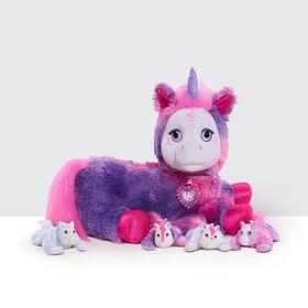 Unicorn Surprise Livia.