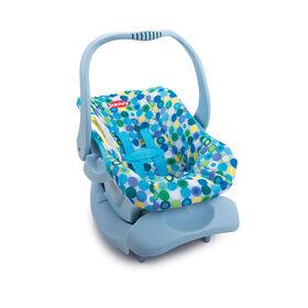Joovy Toy Infant Car Seat - Blue