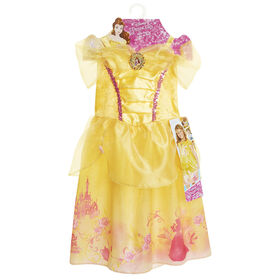 Disney Princess Explore Your World Dress Belle