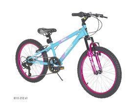 Avigo - 20 inch Outburst Bike