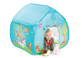 Pop-It-Up Enchanted Forest