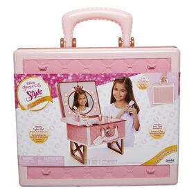 Disney Princess Style Collection Travel Vanity - R Exclusive