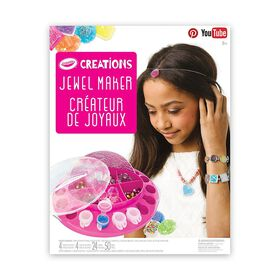 Crayola - Jewel Maker