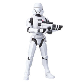 Star Wars Galaxy of Adventures Star Wars: The Rise of Skywalker Jet Trooper