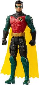 DC Comics Robin Action Figure