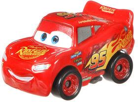 Disney/Pixar Cars Mini Vehicles - Blind Pack