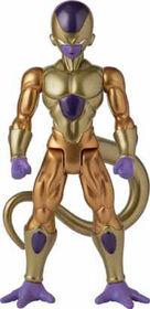 Dragon Ball Super 12 Inch Figure - Golden Frieza