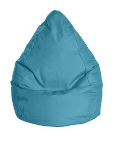 Gouchee Design - Beanbag Brava Waterproof XL - Turquoise