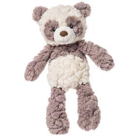 Mary Meyer - Putty Nursery Panda 11 inch