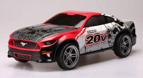 Kid Galaxy 20V Speed Master - R Exclusive