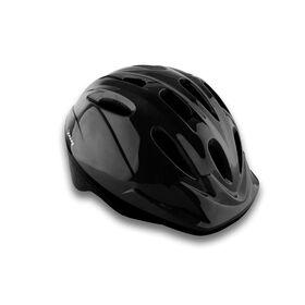 Joovy Noodle Helmet 1+ - Black