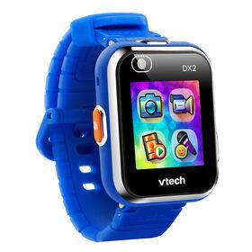 Kidizoom Smartwatch DX2 BLUE - English Version