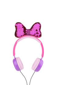 L.O.L. Kid Safe Molded Headphones