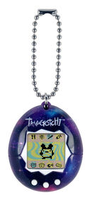 The Original Tamagotchi - Galaxy