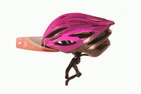 Razor Child Helmet 5+ - Purple