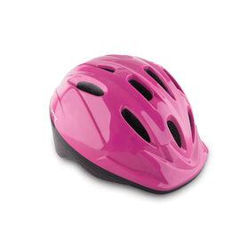 Joovy Noodle Helmet 1+ - Pink