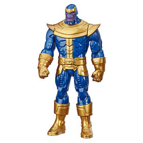 Marvel Thanos 6-inch Action Figure.