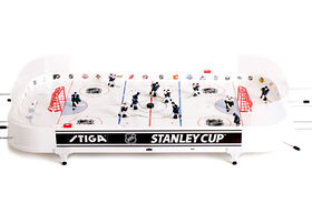 Stiga - NHL Stanley Cup Hockey Game