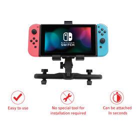 Nintendo Switch snakebyte Seat:Mount