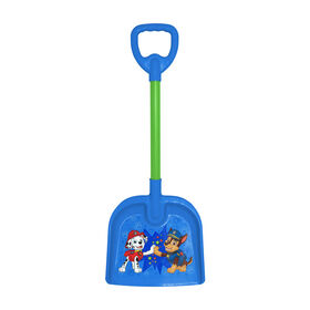 Paw Patrol Mini Snow Shovel