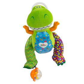 Lamaze Disney Pixar Toy Story Clip & Go – Rex