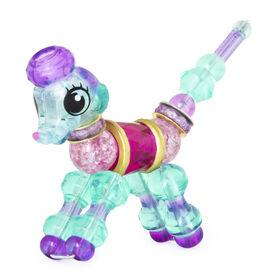 Twisty Petz - Taffy Poodle Bracelet for Kids