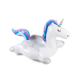 BigMouth Inc Unicorn Snow Tube