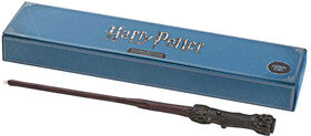 Harry Potter's Light Painting Wand