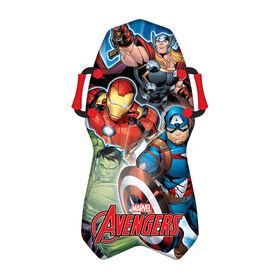 """MARVEL - Classic 36"""" Snow Sled - Avengers"""
