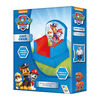PAW Patrol Cozy Chair