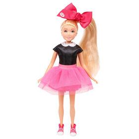 JoJo Siwa JoJo Fashion Doll