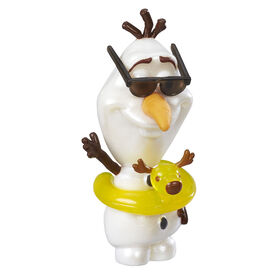 Disney Frozen Little Kingdom Olaf