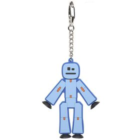 StikBot Danglers - Blue