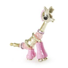 Twisty Petz - Jangles Giraffe Bracelet for Kids