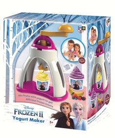 Frozen 2 - Frozen Yogurt Maker - R Exclusive
