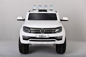 Volkswagen Amarok 12V