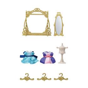Calico Critters - Boutique Fashion Set