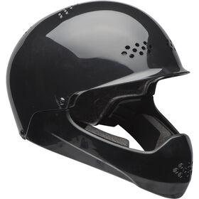 Bell - casque multisport pour enfants 5ans et plus Rival - Black.
