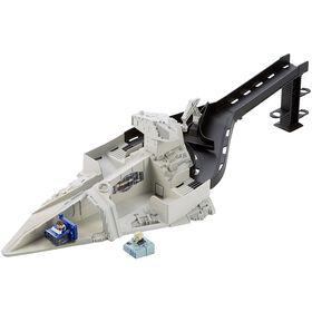 Hot Wheels Star Wars Star Destroyer Launcher
