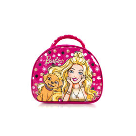 Heys Kids Lunch Bag - Barbie