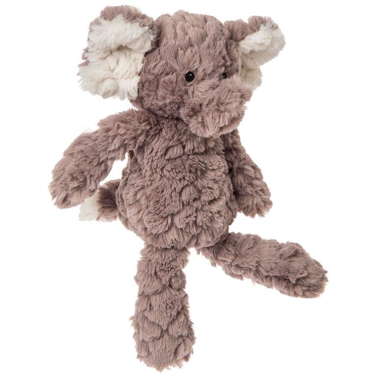 Mary Meyer - Putty Nursery Elephant 11 inch