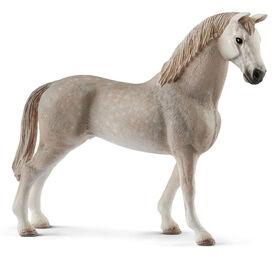Horse Club - Holsteiner Gelding