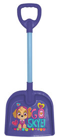 Paw Patrol Skye Mini Shovel