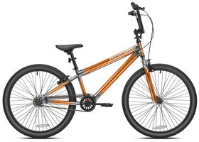Stoneridge Kromium Bike - 24 inch