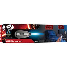 Star Wars Science - Obi-Wan Kenobi Lightsaber Room Light