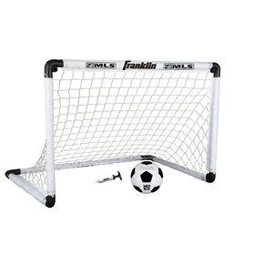 MLS - Insta-Set Soccer Set